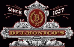 delmonicosnysince1837300x190