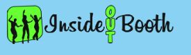 insideoutbooth